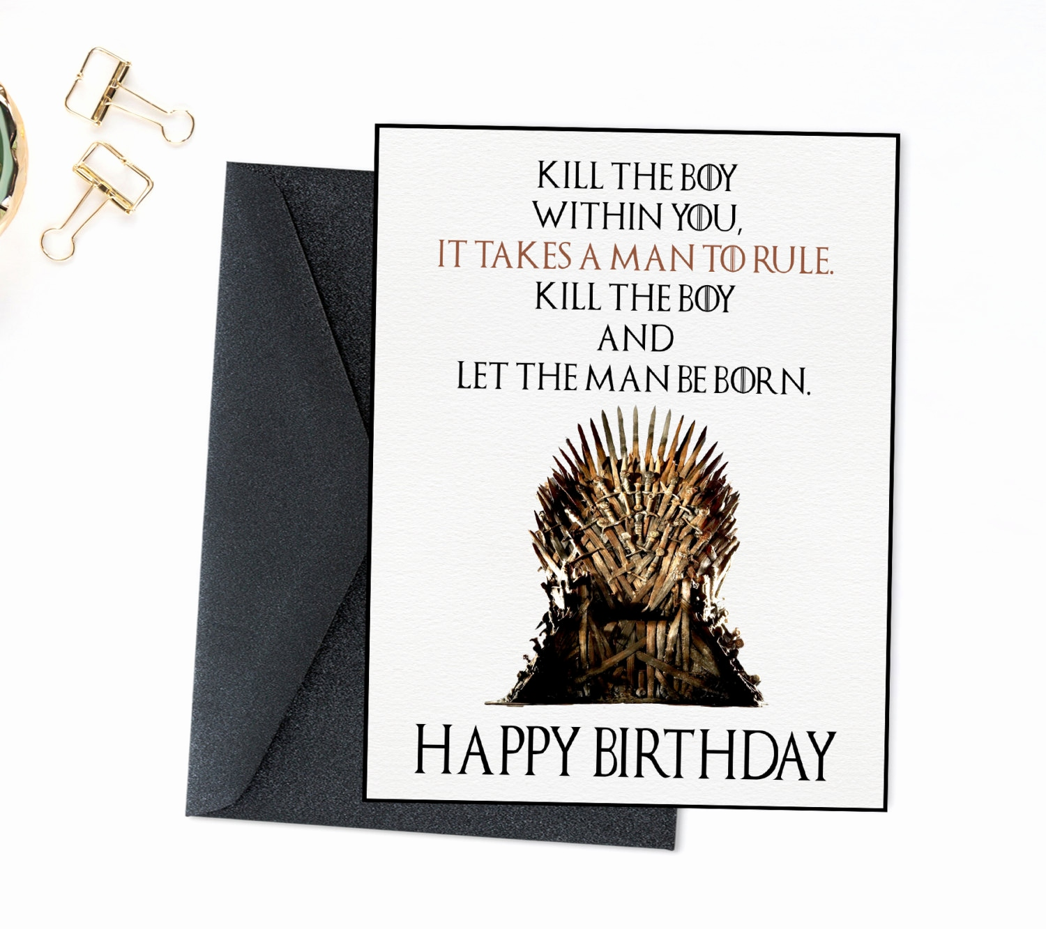 happy birthday game of thrones card ; game-of-thrones-happy-birthday-card-fresh-game-of-thrones-birthday-card-printable-birthday-throne-of-game-of-thrones-happy-birthday-card