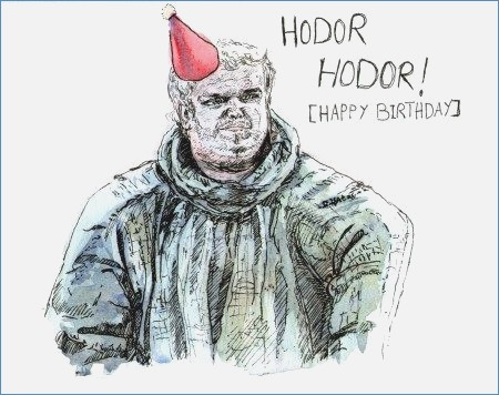 happy birthday game of thrones card ; game-thrones-birthday-card-lilbibby-of-game-of-thrones-happy-birthday-card