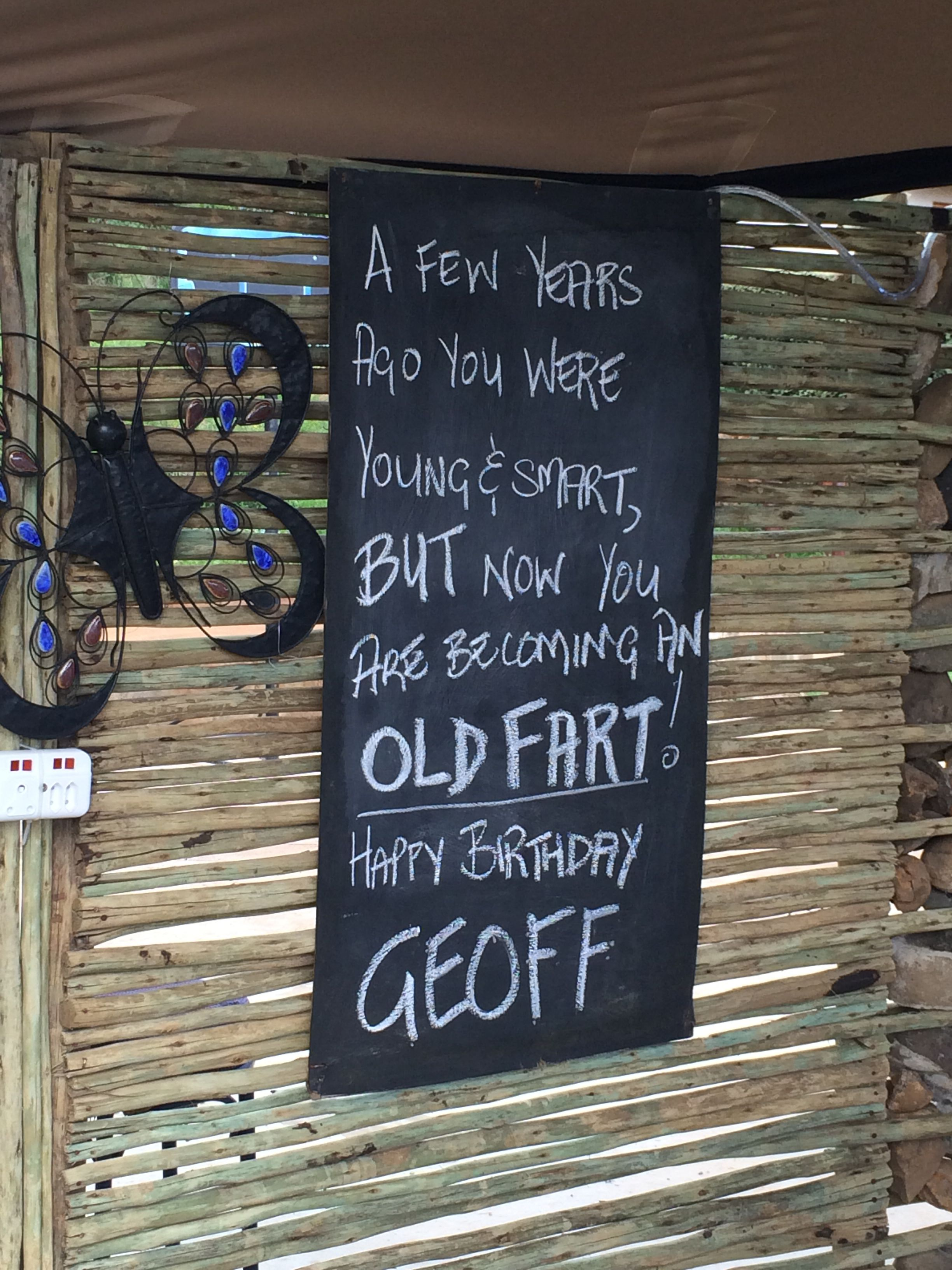 happy birthday geoff ; 6864ecfa0e0bcf8c519d8ecec9878428