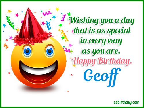 happy birthday geoff ; Geoff-Happy-Birthday-2