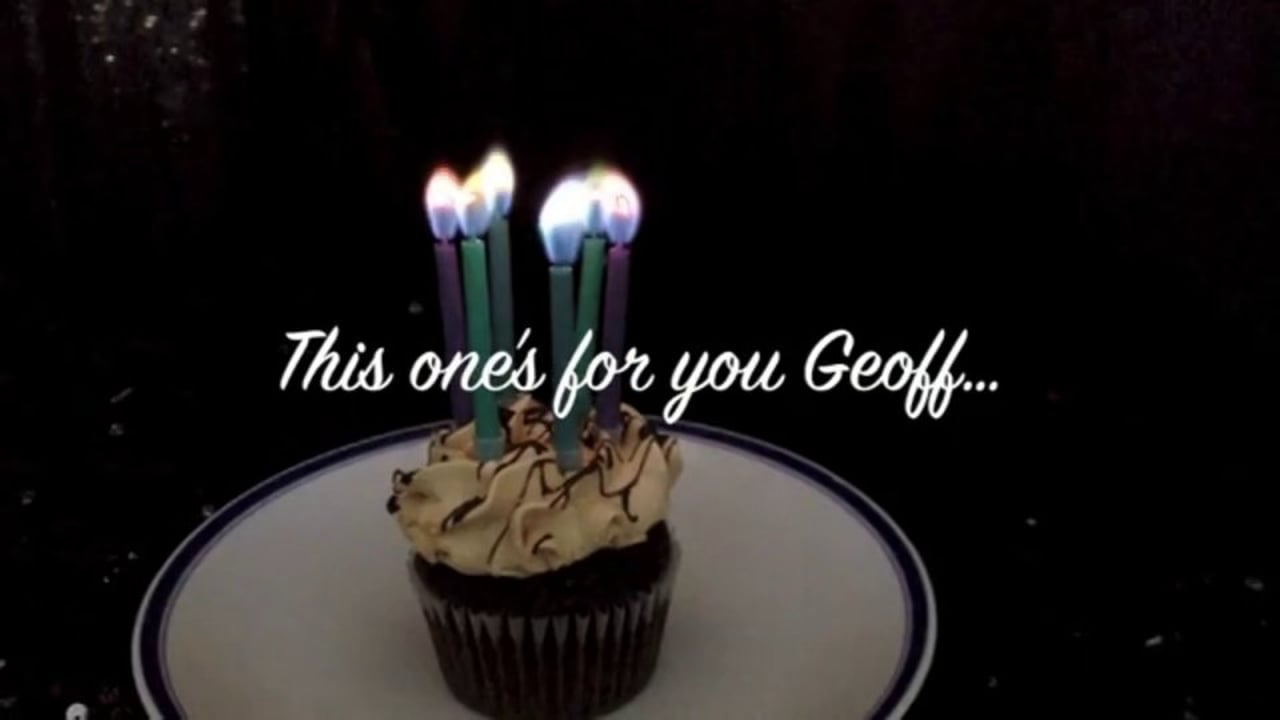happy birthday geoff ; happy-birthday-geoff-2