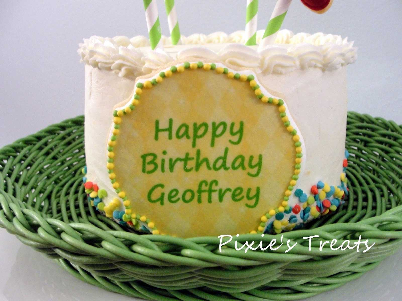 happy birthday geoff ; images-the-happy-birthday-awesome-pixie-s-treats-happy-birthday-geoffrey-of-images-the-happy-birthday