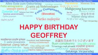 happy birthday geoff ; mqdefault