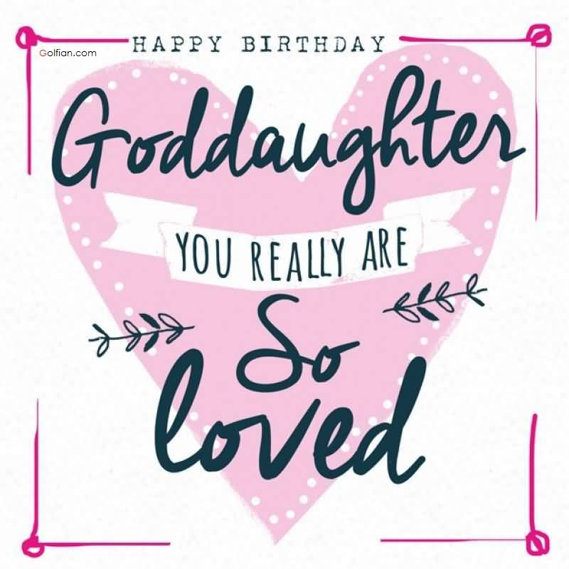 happy birthday goddaughter ; Nice-Birthday-Wishes-For-Goddaughter-Greetings