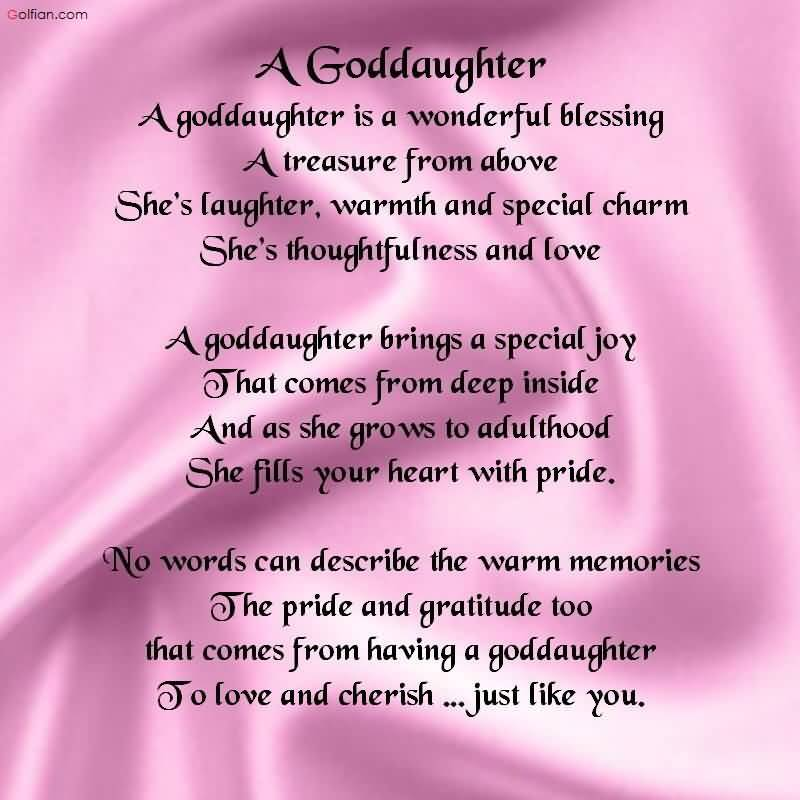 happy birthday goddaughter ; Sweet-Poem-Birthday-Wishes-For-Wonderful-Goddaughter-E-Card