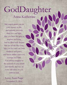 happy birthday goddaughter ; d216171d1a86a393742b28dcd4a118b5--goddaughter-quotes-goddaughter-gifts