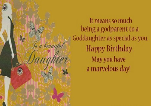 happy birthday goddaughter ; happy_birthday_goddaughter6