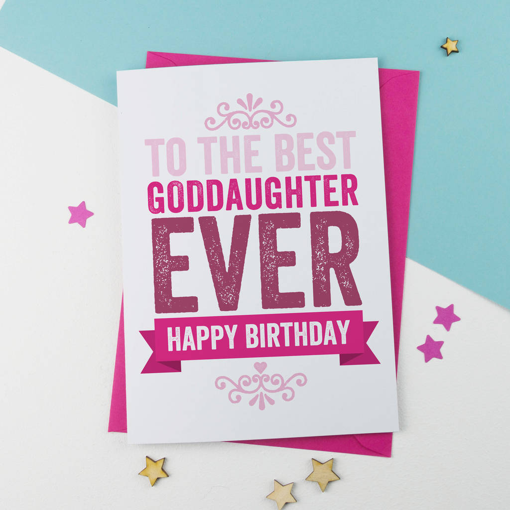 happy birthday goddaughter ; original_birthday-card-for-goddaughter