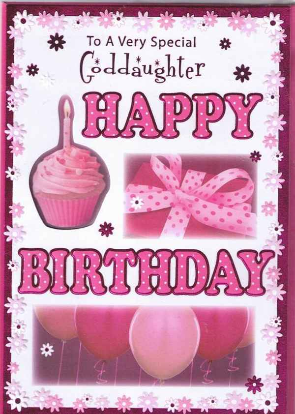 happy birthday goddaughter quotes ; To-A-Very-Special-God-Daughter