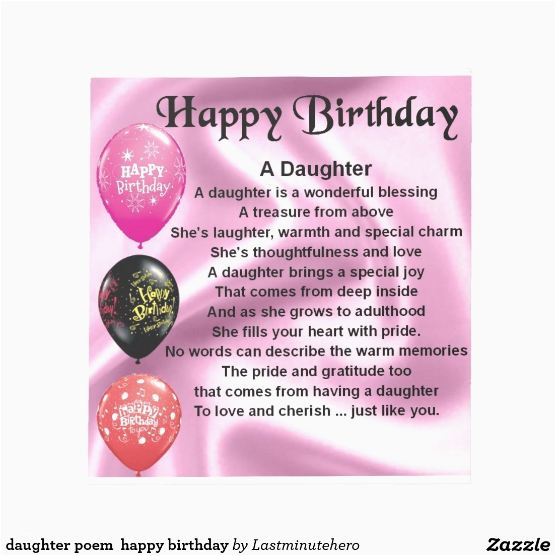 happy birthday goddaughter quotes ; happy-birthday-goddaughter-images-awesome-49-unique-happy-birthday-goddaughter-quotes-of-happy-birthday-goddaughter-images