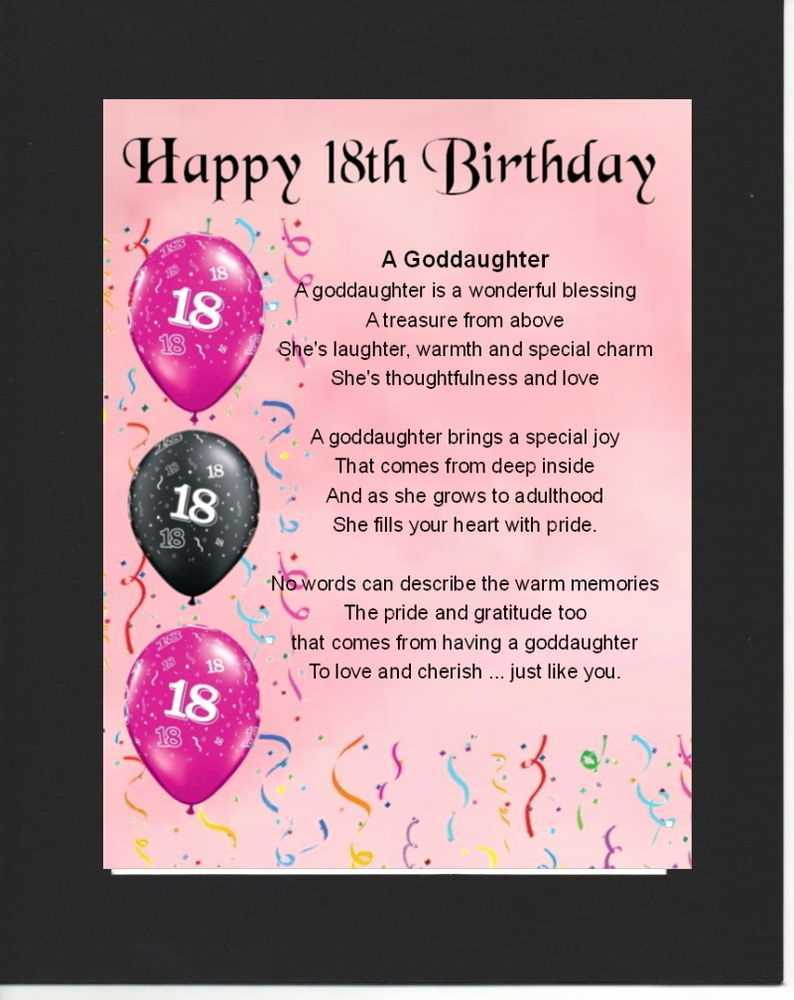 happy birthday goddaughter quotes ; happy-birthday-goddaughter-images-awesome-happy-birthday-goddaughter-quotes-quotesgram-of-happy-birthday-goddaughter-images