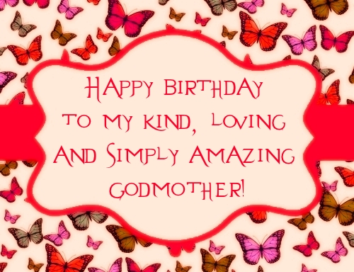 happy birthday godmother ; Birthday-ecard-for-Godmother-Happy-Birthday-to-my-kind-loving-and-simply-amazing-Godmother