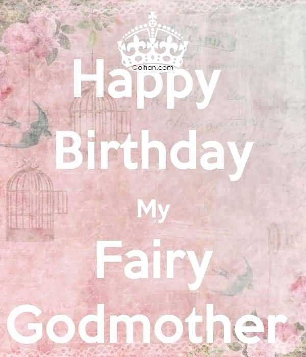 happy birthday godmother ; download-10-awesome-happy-birthday-godmother-images-pics-free-for-happy-birthday-godmother