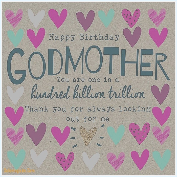 happy birthday godmother ; godmother-cards-birthday-beautiful-happy-birthday-godmother-of-godmother-cards-birthday