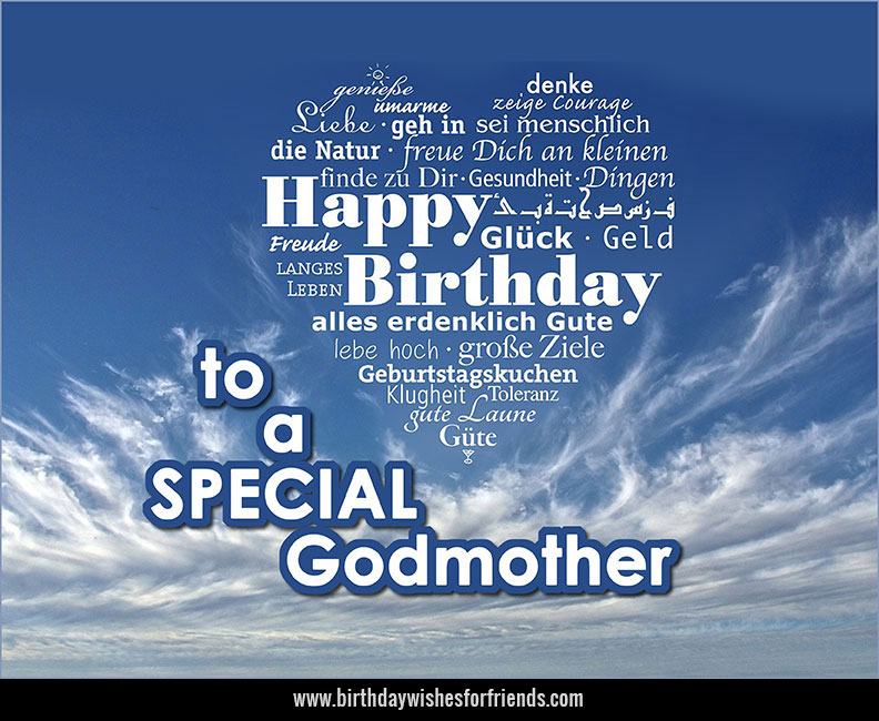 happy birthday godmother ; happy-birthday-godmother