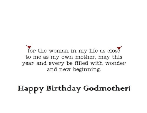 happy birthday godmother ; happy_birthday_godmother2
