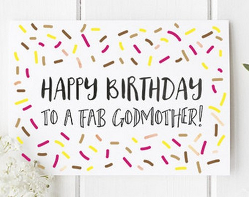 happy birthday godmother ; happy_birthday_godmother3