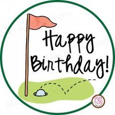 happy birthday golf images ; 8a7c4805ea59e5bdef0410f16f342e45--birthday-verses-birthday-messages