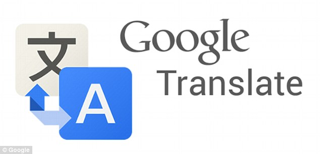 happy birthday google translate ; 249FE46C00000578-2906394-image-a-3_1421055836846