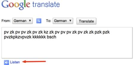 happy birthday google translate ; a98468_google-translate_2-beatbox