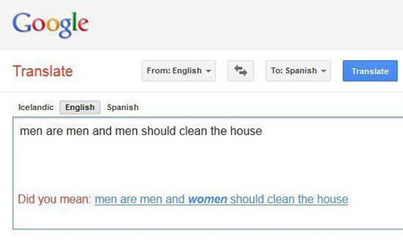 happy birthday google translate ; a98468_google-translate_8-sexist