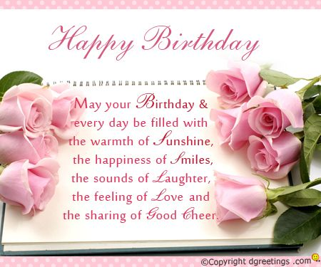happy birthday gorgeous message ; d0576a6d6104df83c2a3d42f9c02d0cc--birthday-wishes-quotes-birthday-sentiments