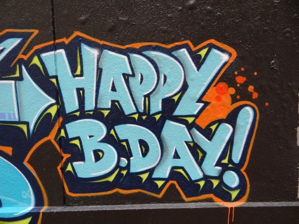 happy birthday graffiti ; happy-birthday-in-graffiti-birthday-images-graffiti-style-happy-birthday-in-graffiti-graffiti