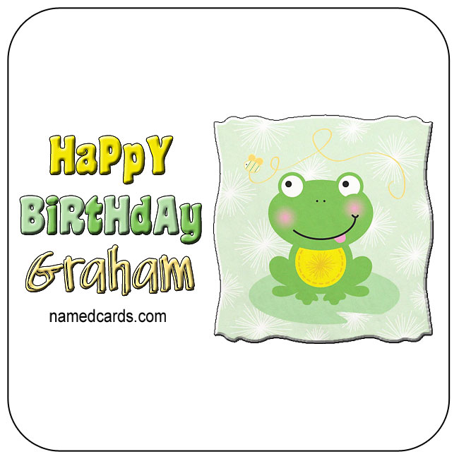 happy birthday graham ; Happy-Birthday-Graham-Male-Card-For-Facebook