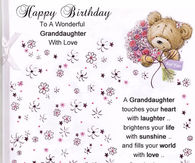 happy birthday granddaughter images for facebook ; 264423-Happy-Birthday-To-A-Wonderful-Granddaughter