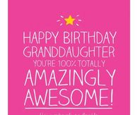 happy birthday granddaughter images for facebook ; 264424-Happy-Birthday-Granddaugther