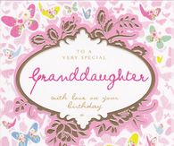 happy birthday granddaughter images for facebook ; 264427-To-A-Very-Special-Granddaughter