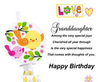 happy birthday granddaughter images for facebook ; 264428-Granddaughter-Happy-Birthday