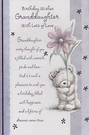 happy birthday granddaughter images for facebook ; 2bb68d9d7b3d84ac2be8b34f0a9d1512