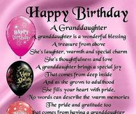 happy birthday granddaughter images for facebook ; 312620-Happy-Birthday-