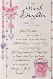happy birthday granddaughter images for facebook ; 4d62a1b65dc2fd3ca979d3260257b117--birthday-greetings-granddaughters