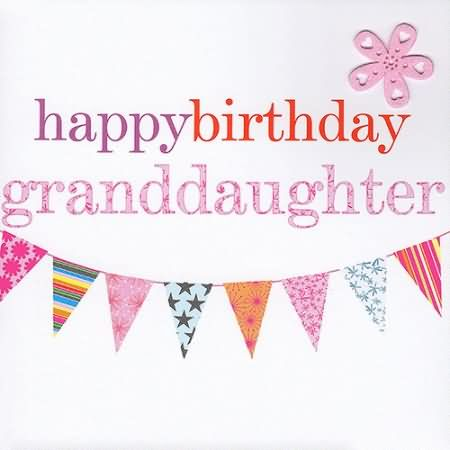 happy birthday granddaughter images for facebook ; Happy-Birthday-Granddaughter-5