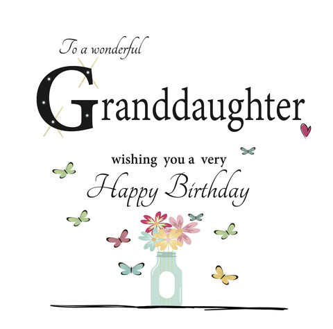 happy birthday granddaughter images for facebook ; To-A-Wonderful-Granddaughter-Wishing-You-A-Very-Happy-Birthday