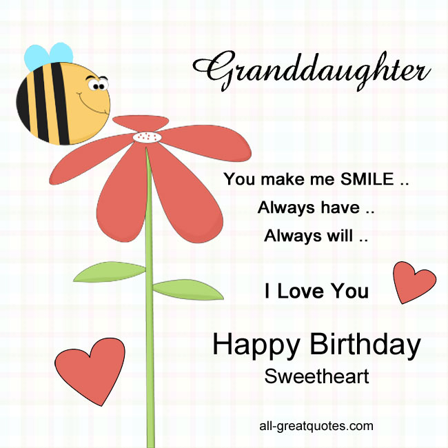 happy birthday granddaughter images for facebook ; a7d073b29af46d946ab3e45247e11b8e