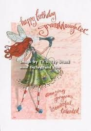 happy birthday granddaughter images for facebook ; bd5ebb6480bd45a3b025f53ec77f910e--birthday-greetings-granddaughters