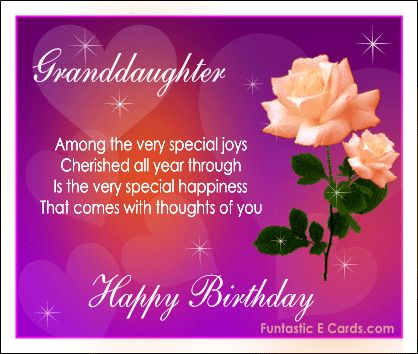 happy birthday granddaughter images for facebook ; birthday-greeting-cards-for-granddaughter-32-best-granddaughter-birthday-images-on-pinterest-birthday-download