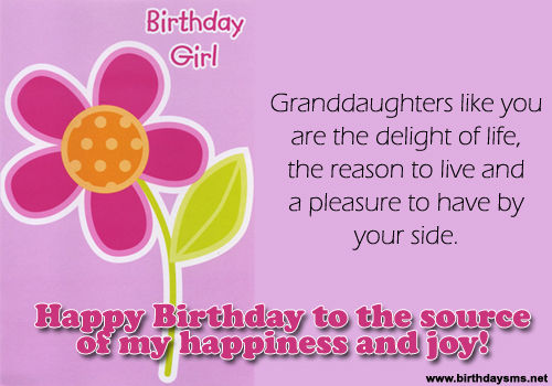 happy birthday granddaughter quotes ; 264430-Happy-Birthday-To-The-Source-Of-My-Happiness-And-Joy