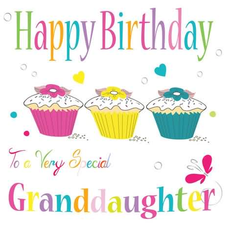 happy birthday granddaughter quotes ; Happy-Birthday-To-A-Very-Speacial-Granddaughter