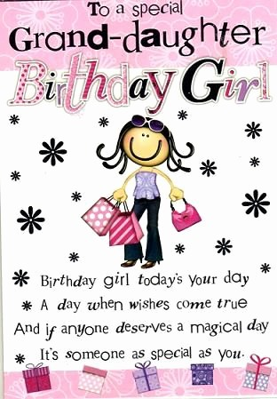 happy birthday granddaughter quotes ; granddaughter-birthday-quotes-example-162-best-birthday-wishes-images-on-pinterest-of-granddaughter-birthday-quotes