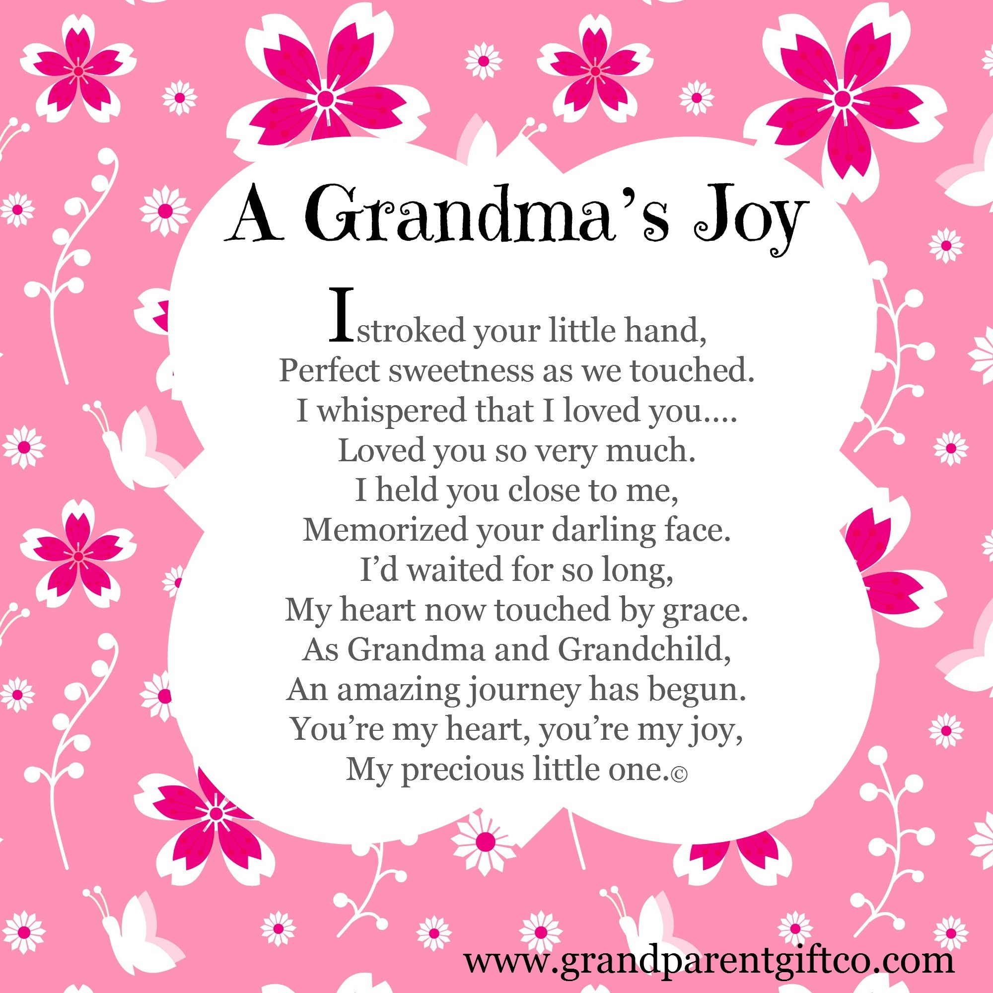 happy birthday granddaughter quotes ; happy-birthday-grandma-quotes-fresh-i-love-my-granddaughter-quotes-of-happy-birthday-grandma-quotes