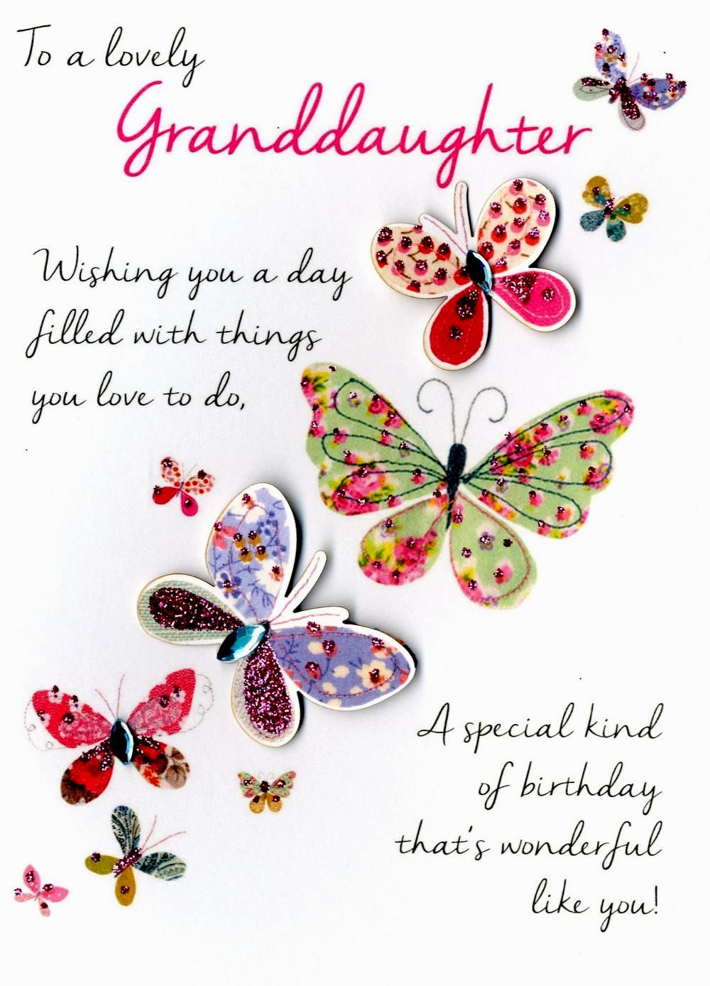 happy birthday granddaughter quotes ; modern-happy-birthday-grandson-quotes-wallpaper-best-birthday-happy-birthday-granddaughter-quotes