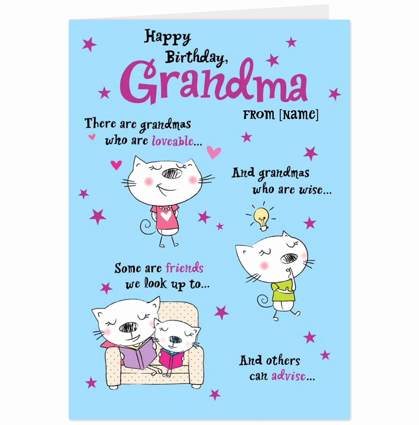 happy birthday grandma card ideas ; what-to-say-in-a-birthday-card-for-grandma-awesome-collection-funny-happy-birthday-grandma-of-what-to-say-in-a-birthday-card-for-grandma