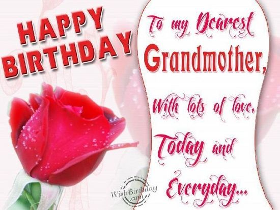 happy birthday grandmother ; 1f72c4ebf4943f2475f3a9e8f5a108ff--birthday-poems-happy-birthday-quotes