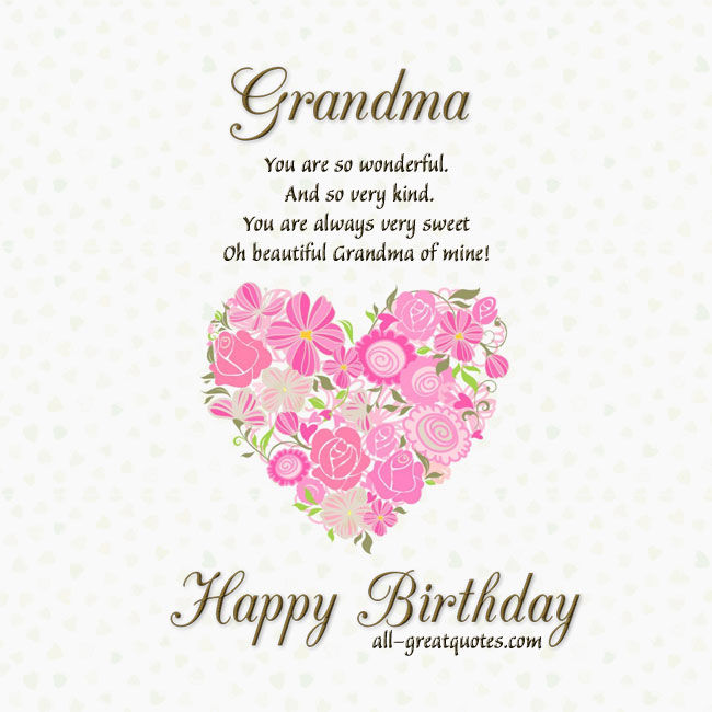 happy birthday grandmother ; 264445-Grandma-Happy-Birthday