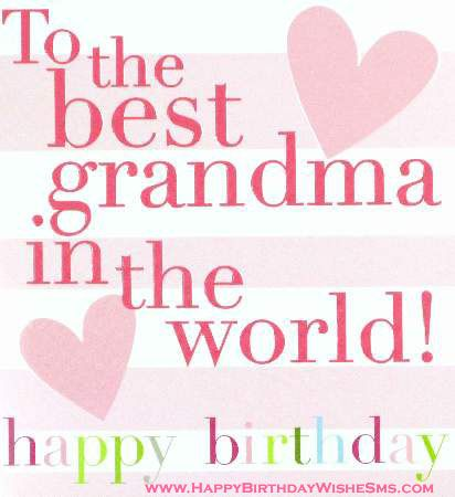 happy birthday grandmother ; 961e82dc06c1c4e81b43fa835267a6fc