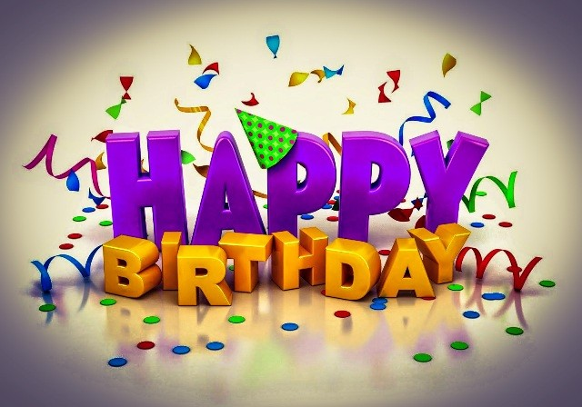 happy birthday graphics for facebook ; Birthday-Wishing-Messages-SMS-Status-Greeting-Cards-for-Facebook-Friends